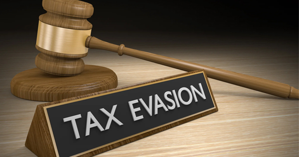 More cooperation to fight against tax evasion