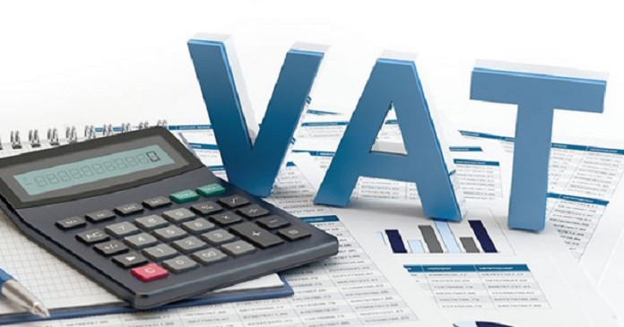 Updated VAT Administrative Exception Guide : Evidence to prove ...